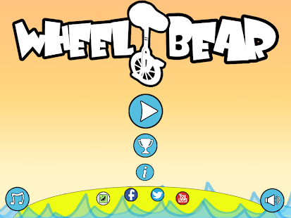 Wheel Bear- screenshot thumbnail
