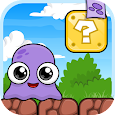 Moy's World apk