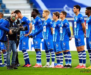 """Valerenga-coach ziet duidelijke gebreken bij AA Gent: """"Het ontbreekt hen aan organisatie"""""""