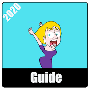 App Icon for Guide For save the girl App in Czech Republic Google Play Store