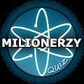 Milionerzy Quiz download
