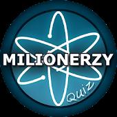 Milionerzy Quiz kostenlos spielen