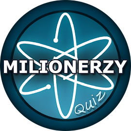 milionerzy quiz gra