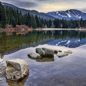 P0371 - Whistler Mountain Reflection - FullSize.jpg