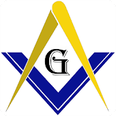 Senoia Masonic Lodge #82