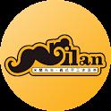 米蘭先生-義式手工冰淇淋 icon