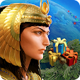 DomiNations.. file APK for Gaming PC/PS3/PS4 Smart TV
