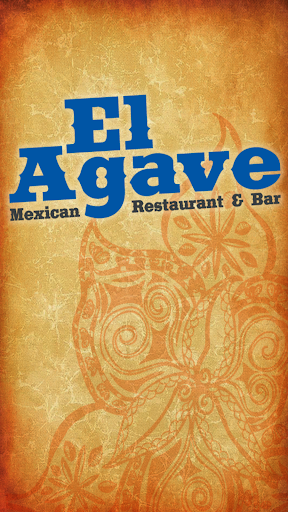 El Agave - Catonsville
