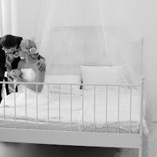 Wedding photographer Andrey Khudoroshkov (Nautilus). Photo of 13.01.2014