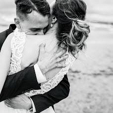 Wedding photographer Andrey Radaev (RadaevPhoto). Photo of 14.07.2017
