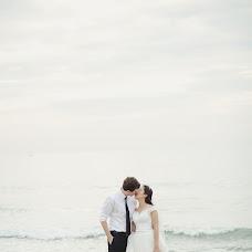 Wedding photographer Luis Long (LongNguyen). Photo of 02.06.2016