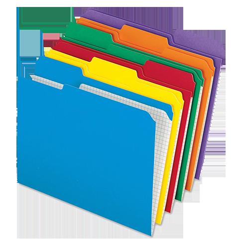 File-Folders.png