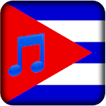Cuban percussion (MP3 & WAV) Icon