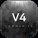V4 커뮤니티