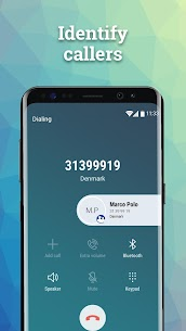 True Contact – Real Caller ID App Download For Android 6