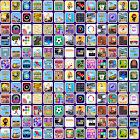 I00+ Games FRW icon