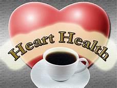 https://1.bp.blogspot.com/-lfwSj4DFlFQ/X5E6I2V9uEI/AAAAAAAAQKU/PtBSY7H3h7gf-llMfi1-aS194iFq9XUDgCLcBGAsYHQ/s0/coffee%2B6.jpg