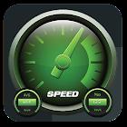 Compteur de vitesse GPS Pro -Numérique HUD Système icon