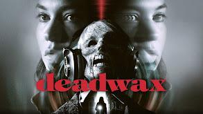 deadwax thumbnail