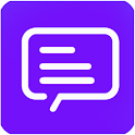 Rand Chat icon