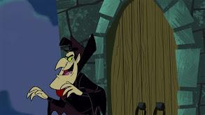 Vampire Me Love; Tad Tucker Workout thumbnail