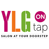 YLG on Tap – Salon at Home