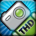Photaf THD Panorama Pro icon