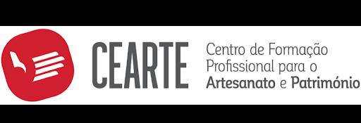 Cearte