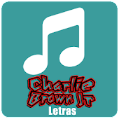 Charlie Brown Jr Letras