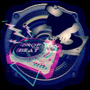 Free Download Hip Hop Beat Pad APK for Samsung
