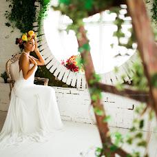 Wedding photographer Regina Karpova (Regyes). Photo of 30.04.2015