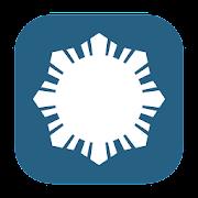 Philippines News - Best Filipino News App
