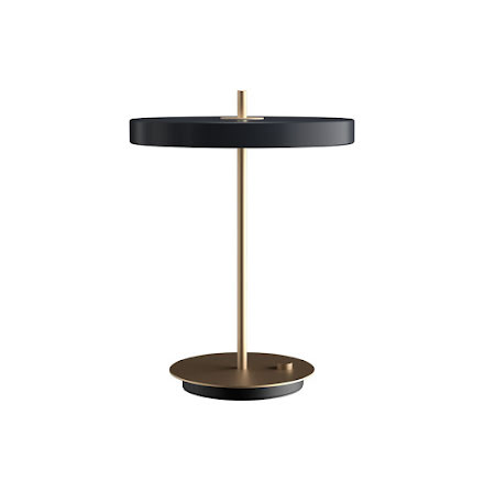 Bordslampa Asteria Table ø31 cm, H 41,5 cm