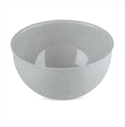PALSBY M, Bunke 2L, Organic grå