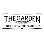 Logo for The Garden at Community Market
