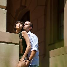 Wedding photographer Ruslan Bachek (NeoRuss). Photo of 18.06.2014