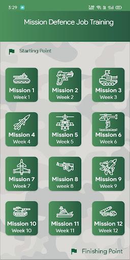Defence Aim screenshot 6