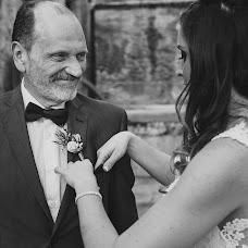 Fotógrafo de bodas Oskar Jival (OskarJival). Foto del 19.04.2019