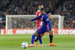 Mercato: Nelson Semedo sur le point de quitter le Barça