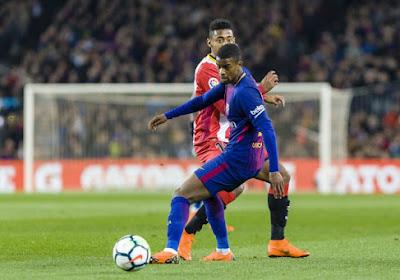 'Juventus en Barcelona bereiken akkoord: 25 miljoen én drie spelers betrokken', met dat geld overweegt Barcelona monsterbod
