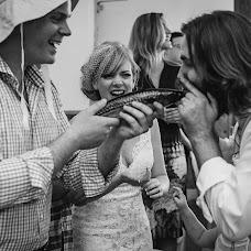 Wedding photographer Marcin Karpowicz (bdfkphotography). Photo of 11.10.2017