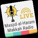 Listen Makkah Radio 24 Hours