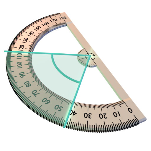 Protractor - Apps on Google Play