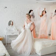 Wedding photographer Andrey Raykov (raikov). Photo of 23.10.2017