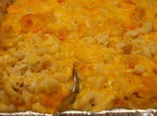 Sweetie Pie S Mac Cheese Just A Pinch Recipes