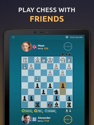 Chess Stars screenshots 7