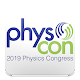 Download PhysCon 2019 For PC Windows and Mac