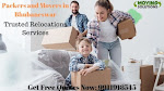 Top Rated and Verified Movers and Packers in Bhubaneswar