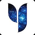 Yodha My Astrology & Horoscope apk