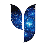 Yodha My Astrology & Horoscope Icon